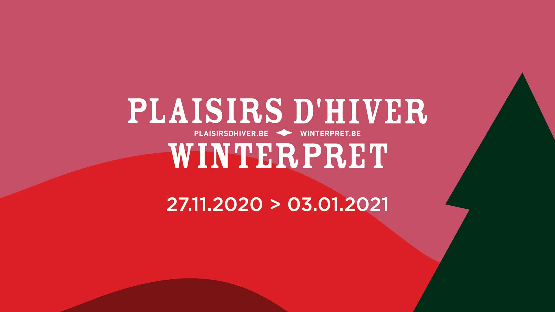 plaisirs-dhiver-2020