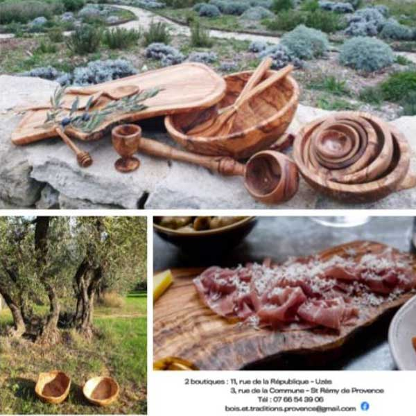 bois-et-traditions-provence