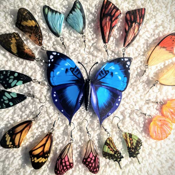 leffet-papillon-made-with-love