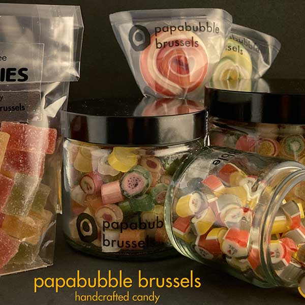 papabubble-brussels