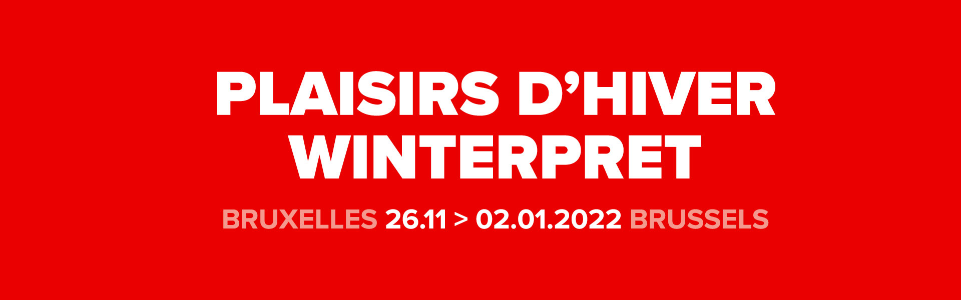 plaisirs-dhiver-2021-coming-soon