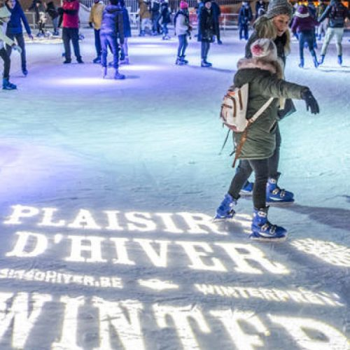 plaisirs-dhiver-event.jpg